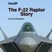 F-22 Raptor Story