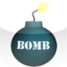 Bomb Sweeper War HD