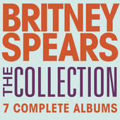 Britney Spears | The Collection: Britney Spears