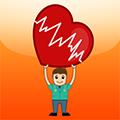 AppIcon60x60 2x 2014年7月19日iPhone/iPadアプリセール SNSサポートツールアプリ「Static」が無料!