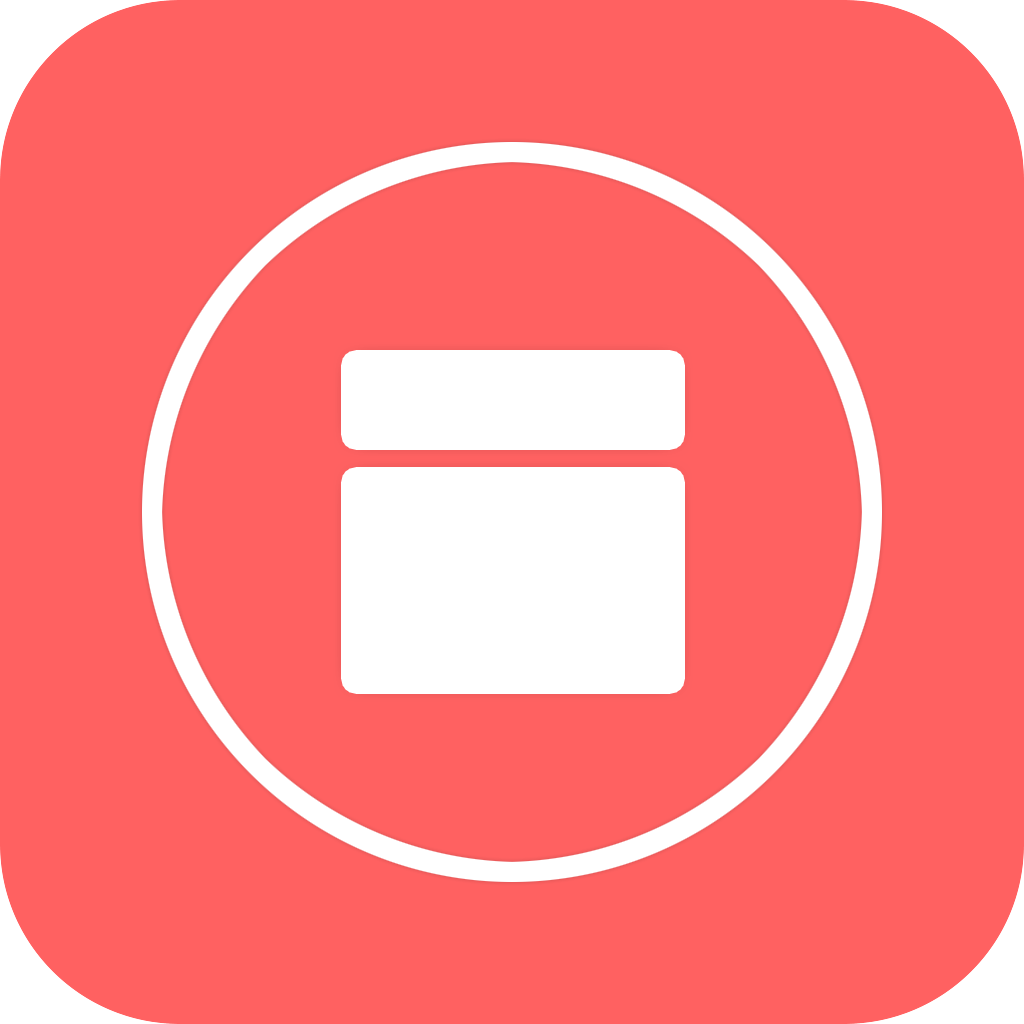 Touch2Day - Home Screen icon, Quick Calendar, Event Manager, Fast Scheduler